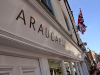Araucaria Whitby Jet Jewellers 948132 Image 1