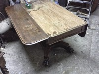 Browns Restoration and Wood Finishing 953704 Image 1