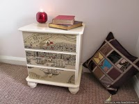 Carolines Furniture Corner 955114 Image 5