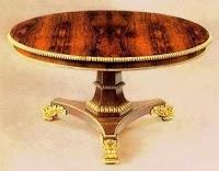 corinthian furniture image 1