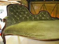 Declan Quigley Upholstery 954769 Image 1