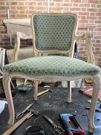 Declan Quigley Upholstery 954769 Image 2