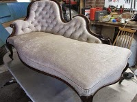 Declan Quigley Upholstery 954769 Image 4