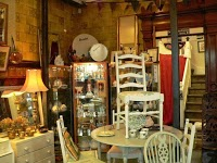 Heeley Bank Antiques Centre 953826 Image 3