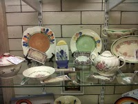 Heeley Bank Antiques Centre 953826 Image 6