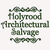 Holyrood Architectural Salvage 948634 Image 0