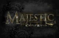 Majestic carpet and rug cleaning, rug repair Hertfordshire, London, St Albans, Welwyn, Stevenage 950473 Image 1