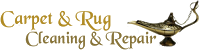 Majestic carpet and rug cleaning, rug repair Hertfordshire, London, St Albans, Welwyn, Stevenage 950473 Image 2