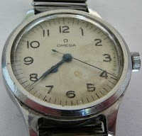 Military Watch Buyer 948381 Image 4