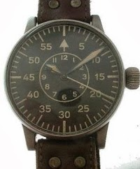 Military Watch Buyer 948381 Image 6