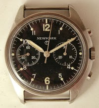 Military Watch Buyer 948381 Image 7