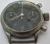 Military Watch Buyer 948381 Image 8