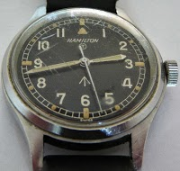 Military Watch Buyer 948381 Image 9