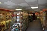 The Antique Centre At Olney 950929 Image 3