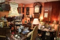 The Antique Centre At Olney 950929 Image 5
