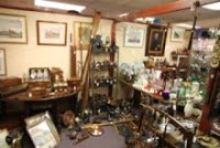 The Antique Centre At Olney 950929 Image 6