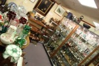 The Antique Centre At Olney 950929 Image 7