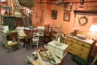The Antique Centre At Olney 950929 Image 8