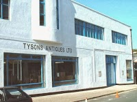 Tysons Antiques Ltd 951906 Image 0