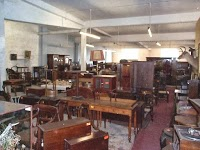 Tysons Antiques Ltd 951906 Image 2