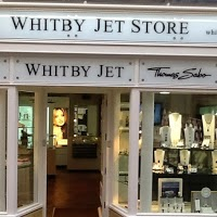 Whitby Jet Store 954843 Image 0